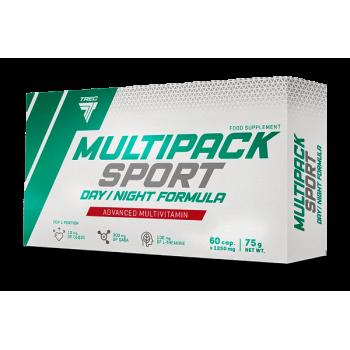 Trec - Multipack Sport...