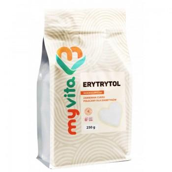 MyVita - Erytrytol 250g