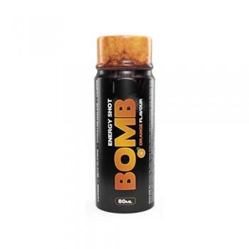 7 Nutrition - BOMB 80 ml -...