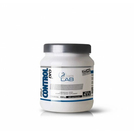 Gen Lab NO Control Pro 300 g- supplement diety
