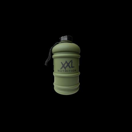 XXL Nutrition -  Butla na wodę 2,2 l
