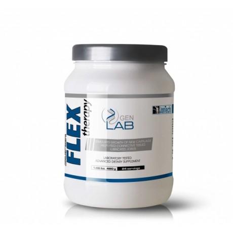 Gen Lab Super Flex Therapy 600 g - suplement diety