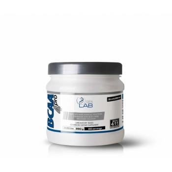 Gen Lab BCAA 4 PRO 560 g -...