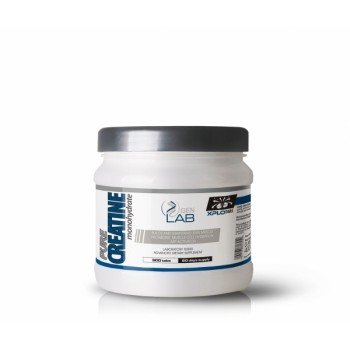 Gen Lab Pure Creatine...
