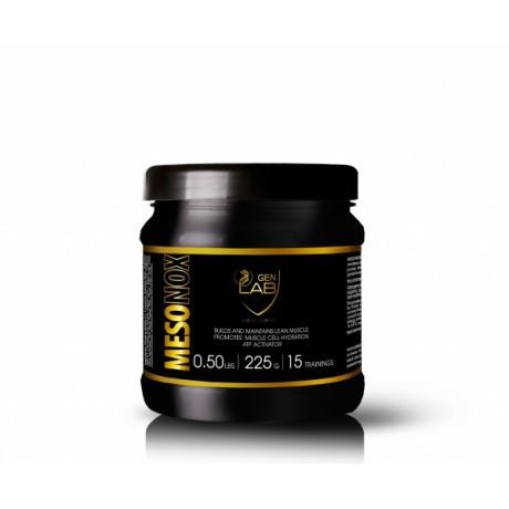 Gen Lab Mesonox 225 g - suplement diety