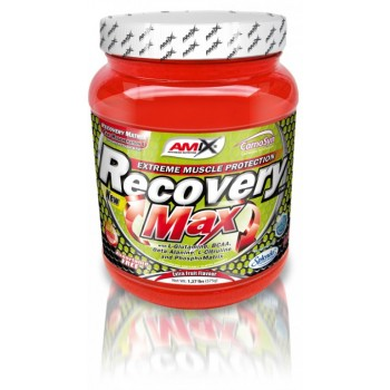 Amix Recovery - Max 575 g -...