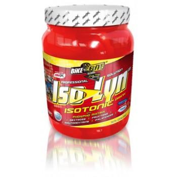 Amix Iso Lyn Isotonic 800 g...