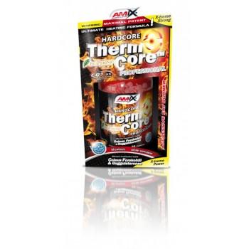 Amix ThermoCore 90 cap. -...