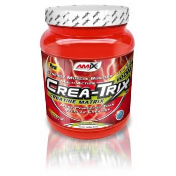 Amix Crea Trix 824 g -...