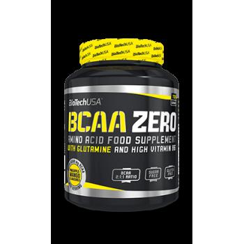 BioTech USA BCAA Zero 360 g...