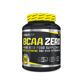 BioTech USA BCAA Zero 700 g...