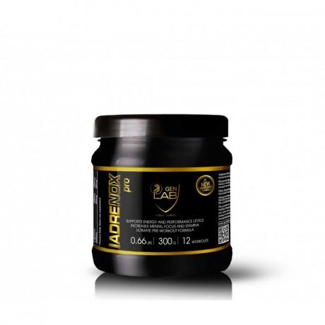 Gen Lab Adrenox Pro 600 g - Suplement diety