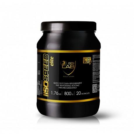 Gen Lab Iso Speed Elite 800 g - Suplement diety