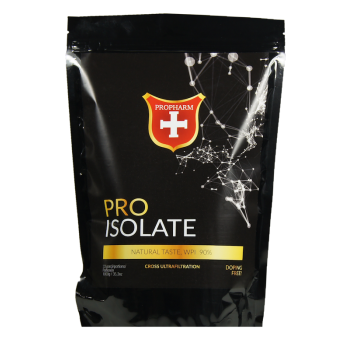 Propharm Pro Isolate 1000 g...