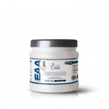 Gen Lab EAA 4 Pro 200 g -...