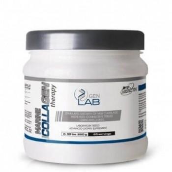 Gen Lab - Marine Collagen...