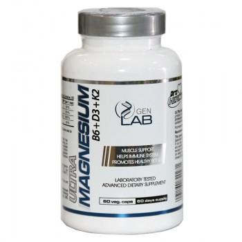 Gen Lab - Ultra Magnesium...
