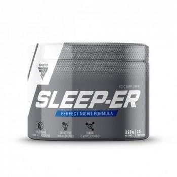 Trec Sleep-er 225g -...