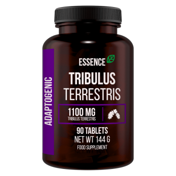 Essence Tribulus Terrestris...