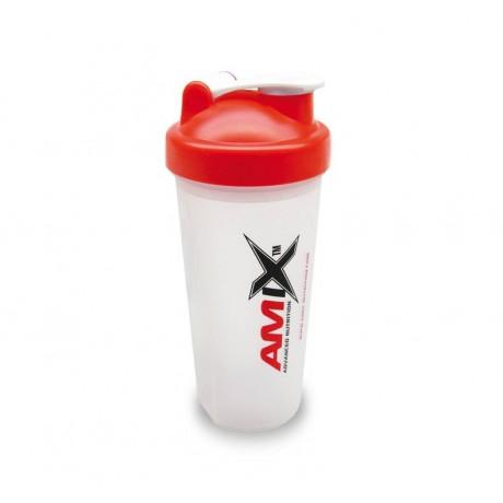 Amix - Shaker 700 ml