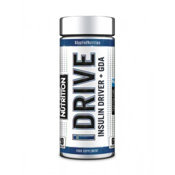 Applied Nutrition - iDrive...