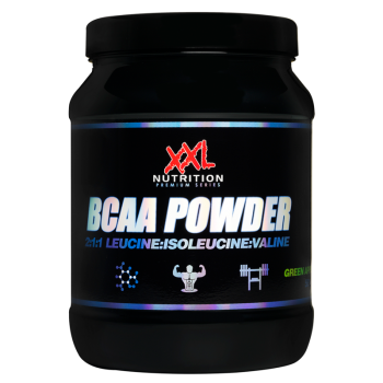 XXL Nutrtion - BCAA Powder...