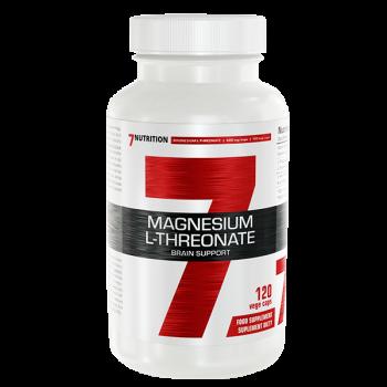 7 Nutrition - Treonian...
