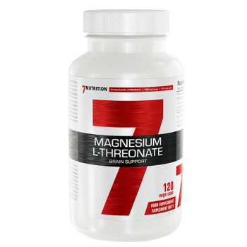 7Nutrition - Treonian...