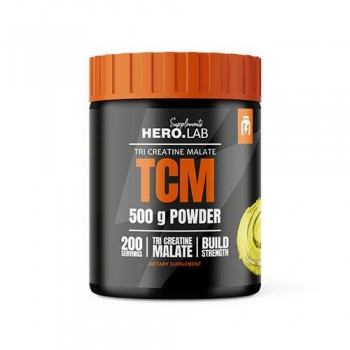 HERO.LAB - TCM 500 g -...