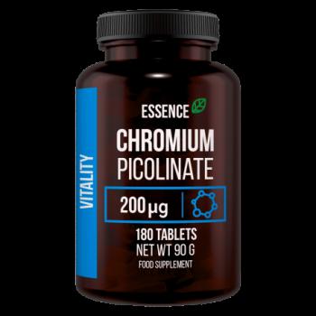 Essence Chromium Picolinate...