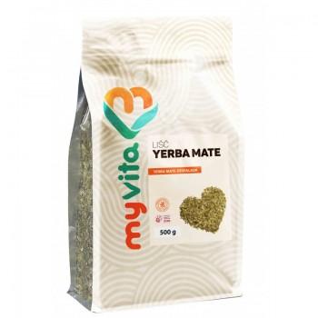 Myvita - Yerba Mate 500 g