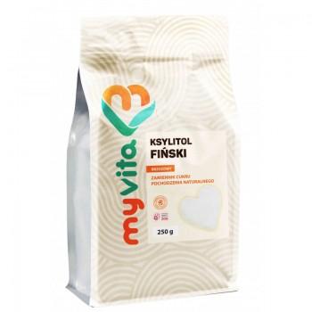 MyVita - Ksylitol cukier z...