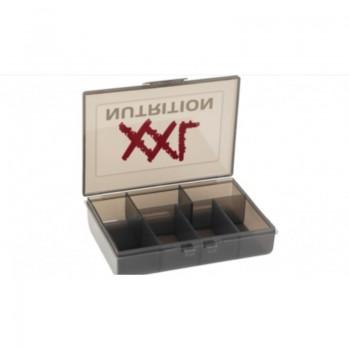 XXL Nutrition - Pill Box
