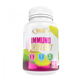 Real Pharm – Immuno Protect...