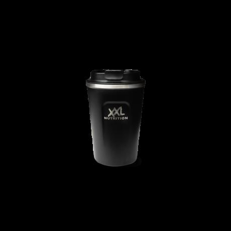 XXL Nutrition - Kubek Termiczny 400ml