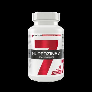7 Nutrition - Huperzine A...