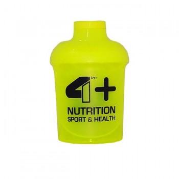 4+ Nutrition - Shaker 4+...