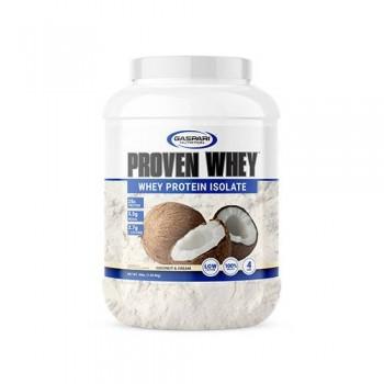 Gaspari Nutrition - Proven...