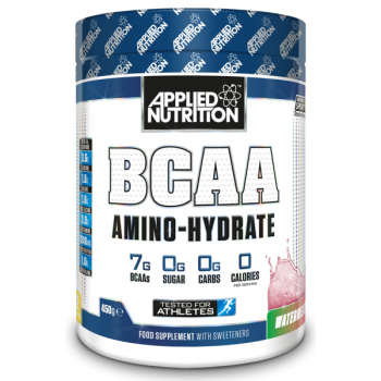 Appliead Nutrition BCAA...