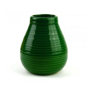 Matero Ceramika - Zielone...