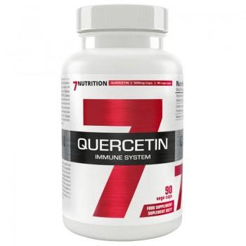 7 Nutrition - Quercetin 90...