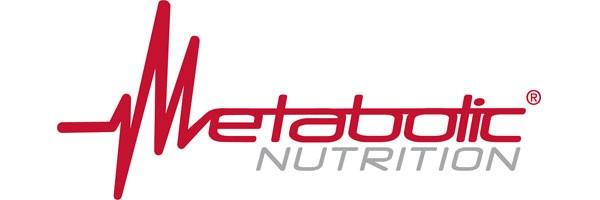 Metabolic Nutrition