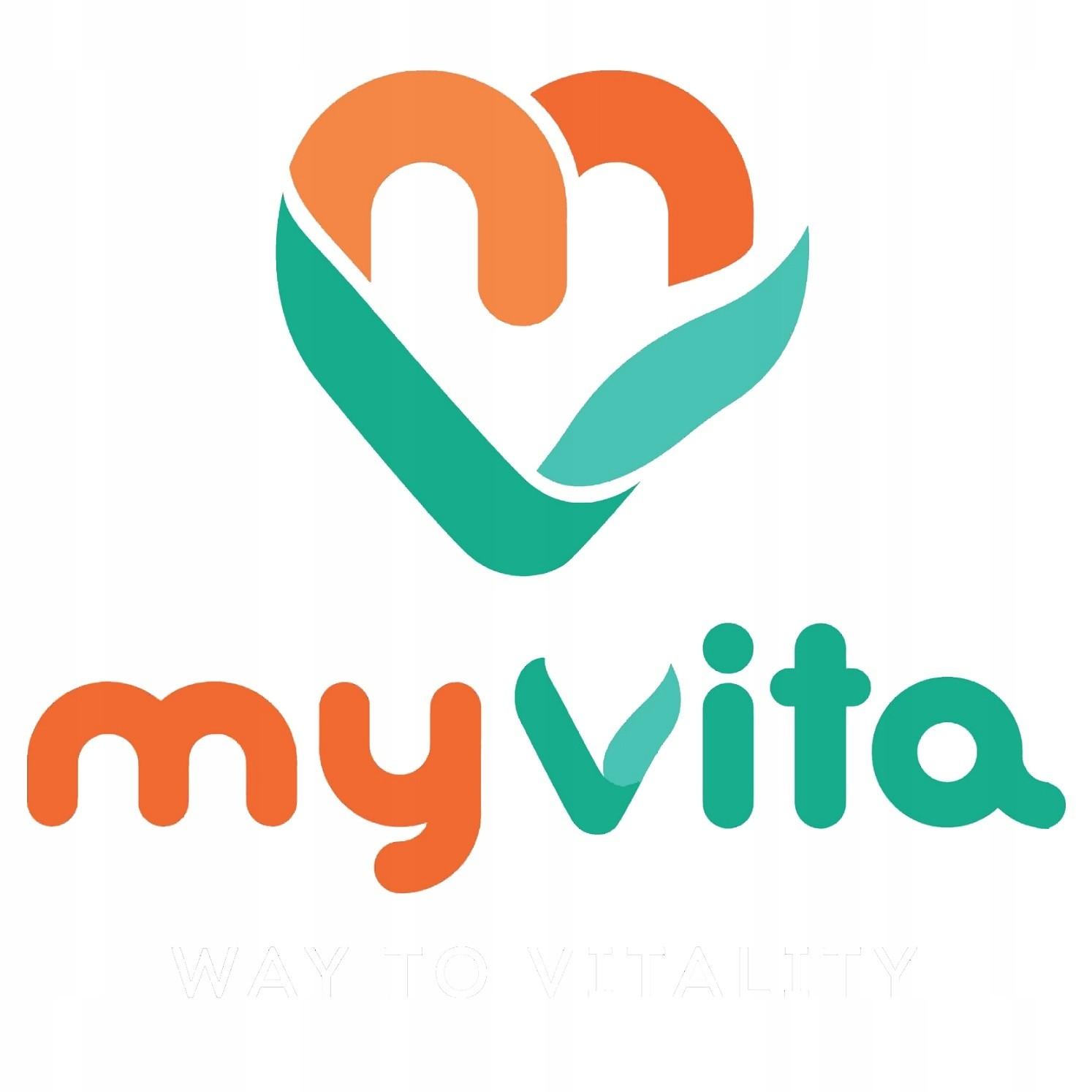 MyVita