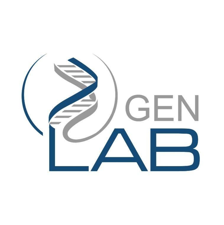 Gen Lab