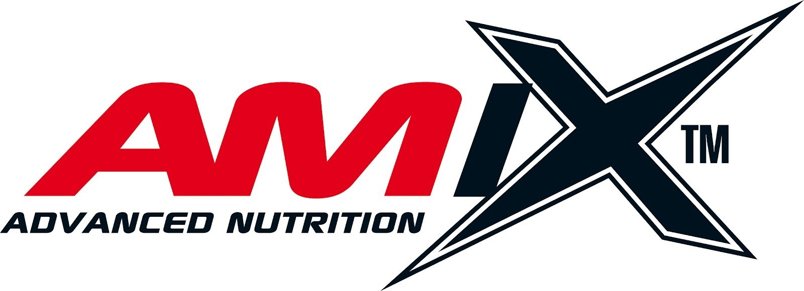 Amix Advanced Nutrition